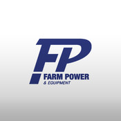 Farm Power and Equipment