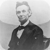 Speeches: Abraham Lincoln