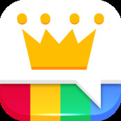 Comment King - get comments on Instagram photos & videos