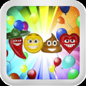 Emoji Party – Talking Emoji Free Movie Maker for Birthday Countdown Text Plus Halloween Games emoji