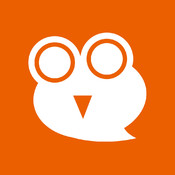 LookinUp - Make Events Make Friends!