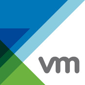VMware Customer Programs cd burning programs