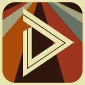 Beany - designed for YouTube