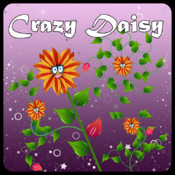 Crazy Daisy (Flower Dancing)