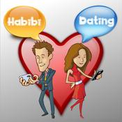Dating Habibi حبيبي للتعارف - Arabic Dating Chat dating industry