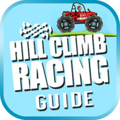 Guide for Hill Climb Racing – Walkthrough, Wiki Guide and Tips, All stages and Maps, Vehicles Guide hill climb racing