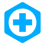 Health Center - For patients with chronic diseases