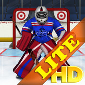 Hockey Academy 2 HD - The new cool free flick sports game - Free Edition free k7 antivirus