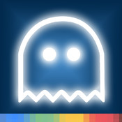 InstaGhost - Ghost Follower Analytics for Instagram Lite instagram accounts follower