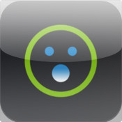 Kik Sticker - Emoji/Emoticon/Sticker for Kik Messenger & WhatsApp & Facebook Messenger messenger