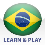 Learn and play Portuguese +