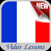 Learn French Video Lessons Free Easy and Fun french tickler videos
