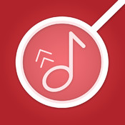 Luv Music Finder All Free +++