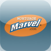 Mortgage Rates by Mortgage Marvel current mortgage lending rates