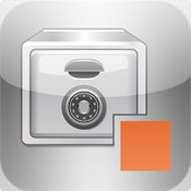 Nautilus® Mobile Access for iPhone