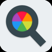 Pick Pic - Image you wants is found search engine ranking