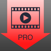 Pro Music for Youtube Full Movies - Pro HD