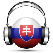 Slovakia Radio Live Player (Slovak / Slovensko / slovenčina / slovenský rádio)