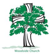Woodside Church Yardley PA