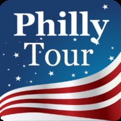 Audio Tour USA: Philadelphia