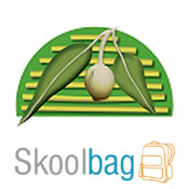 Brooks High School - Skoolbag