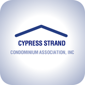 Cypress Strand Condominium Association, INC