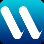 Doc Plus - Word Processor for Microsoft Word & OpenOffice Edition