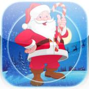 Fat Santa Christmas Holiday Fun Run - Full Version