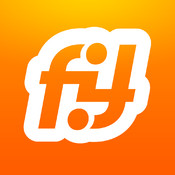 fitfit.fm Workout Music for Running, Walking & Fitness