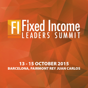 Fixed Income Leaders Summit 15 income tax
