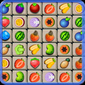 Fruit Crush Free : twin fruit - connect fruit fruit