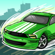 Gangsta Auto Thief: Reckless Hustle in San Gangster City Pro