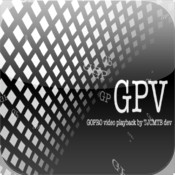 GPV Full Strength for GoPro