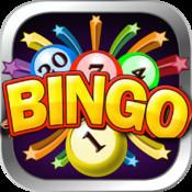 HD Mobile Jackpot Bingo Bash