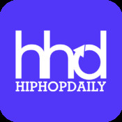 HipHopDaily - The #1 Source for all Hip Hop Music, Mixtapes & Videos