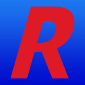 My Republic Mobile - Republic Bank Mobile Banking for iPad