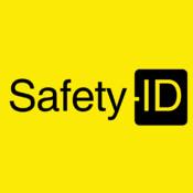 Safety-ID Trip-ID Video Form id com