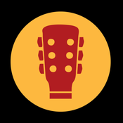 Chord Cheats & Metronome - Chord diagrams, tone generator and metronome for Watch