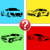 Classic Car Collector Trivia - The Best Vintage and Modern Automobile Designs of All Time
