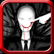 A Crash Adventure of Dark Slender Man`s - Escape and Run in a Rising Haunted Temple FREE