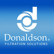 Donaldson Compressed Air and Gas compressed data