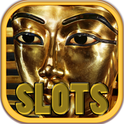 Egypts Way Casino Slots - FREE Game Las Vegas A World Series