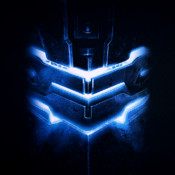 Play Like A Boss! for Dead Space 3