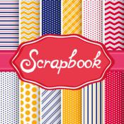 Scrapbook Design Ideas – Photo frame art book Pictures for your wedding album,family and School friends Memories photo album book