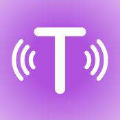 Tagmiibo: Make Amiibo NFC Tags