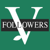 VineFollow - Follower Tracker For Vine