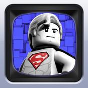 Walkthrough + Cheats for Lego Batman - 2 DC Super Heroes (Unofficial)