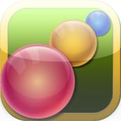 Bubble Trouble - Bubble Popping,Bubble Break,Bubble Burst and Bubble Pops Game
