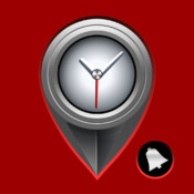Friends location ~ My GPS Tools