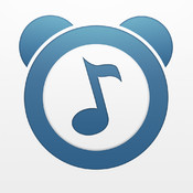 Music Alarm - Favorite Music For Morning Alarm
